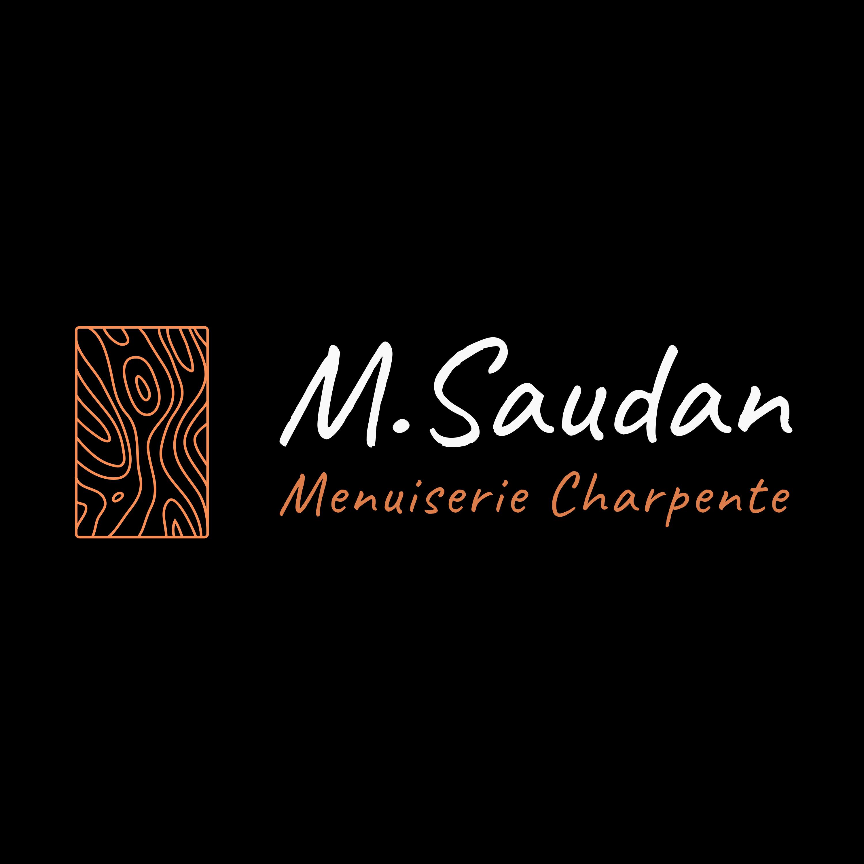 M.Saudan