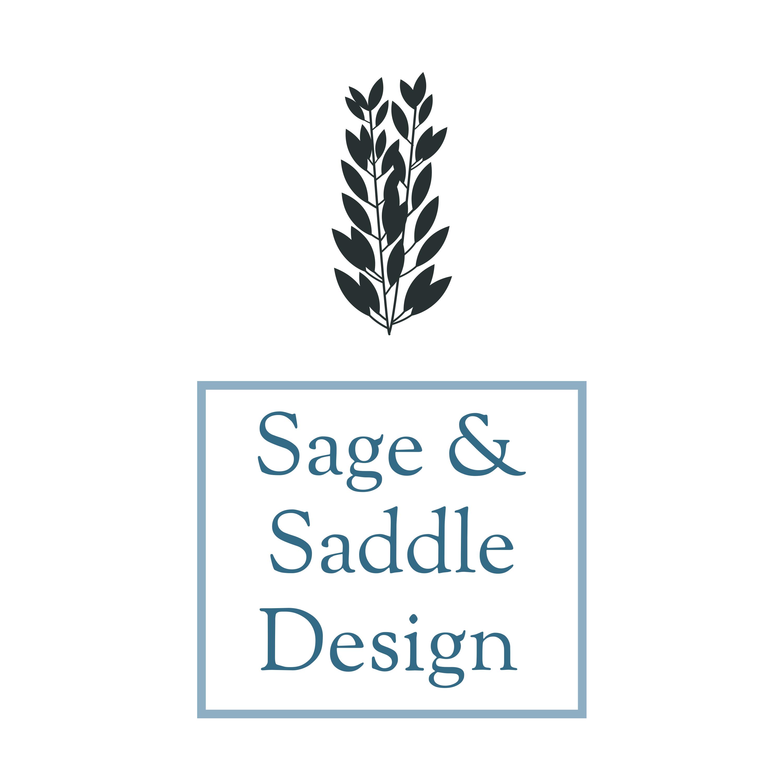 Sage & Saddle Design