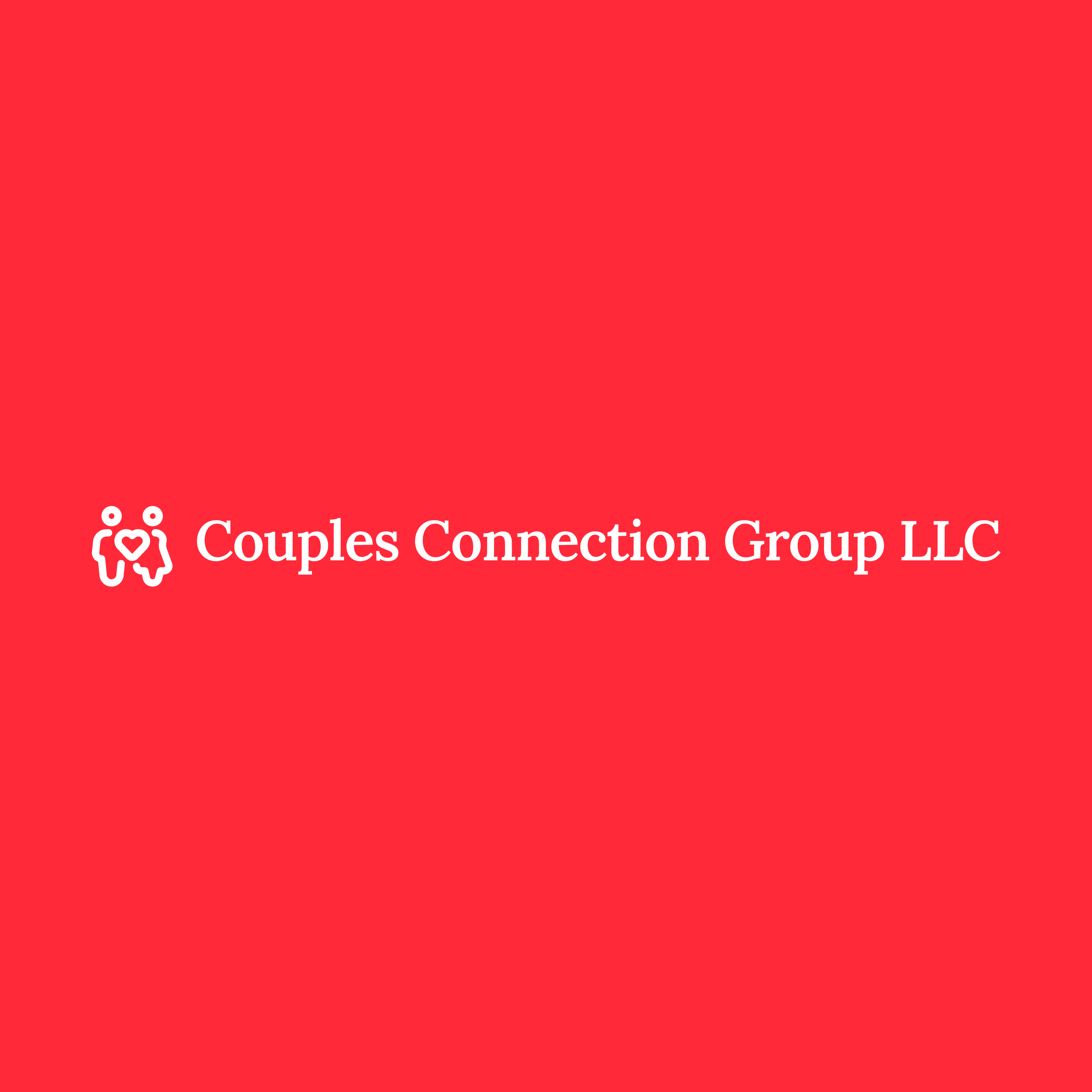 Couples Connection Group LLC