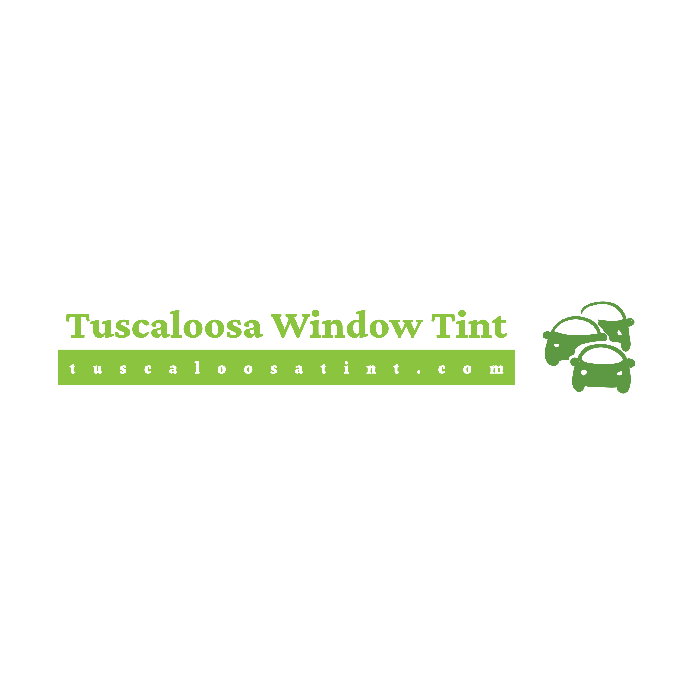 Tuscaloosa Window Tint