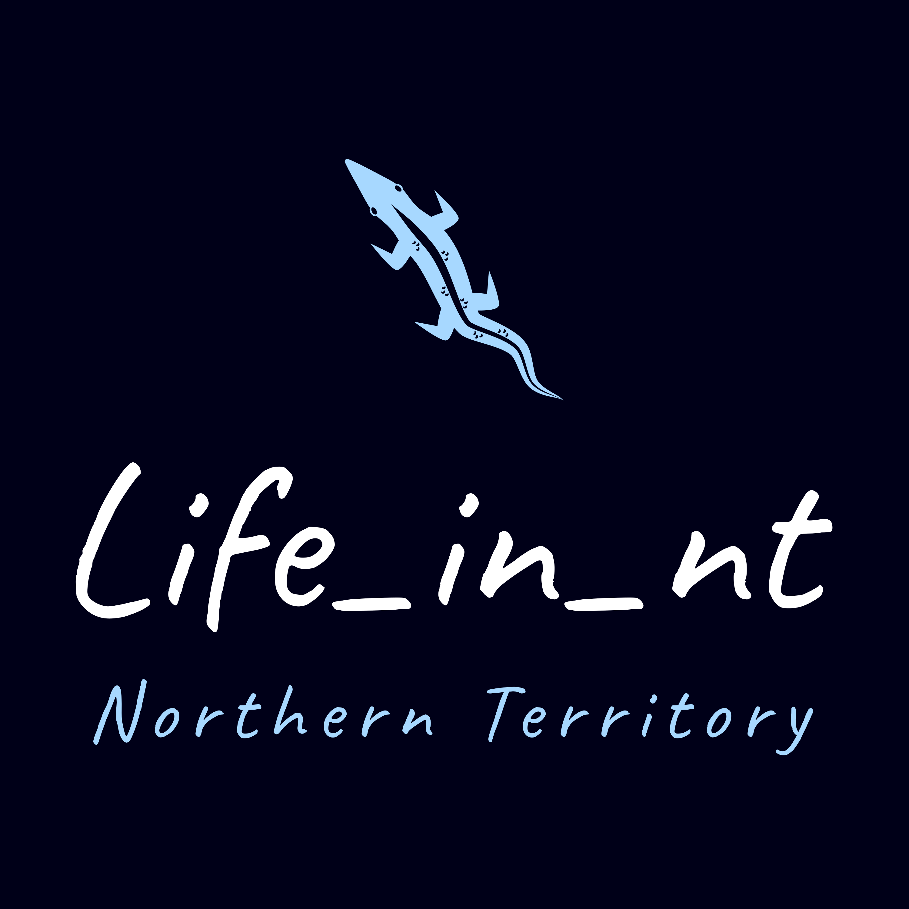 Life_in_nt