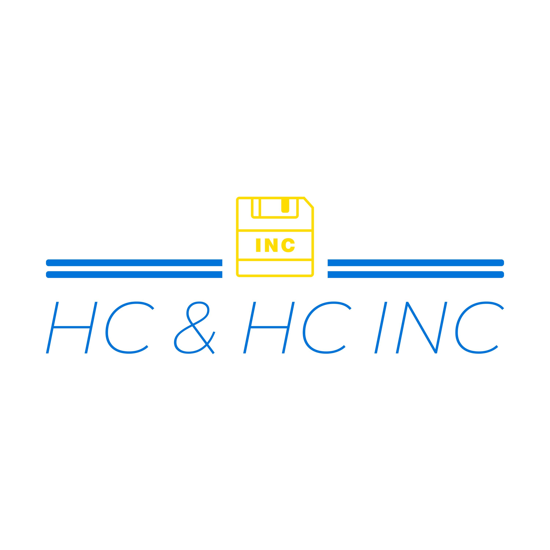 HC & HC INC