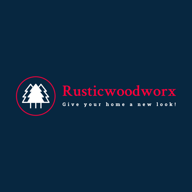 Rusticwoodworx