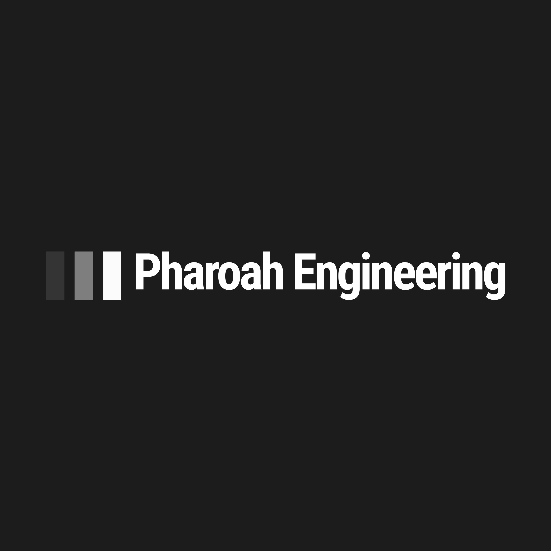 Pharoah Engineering