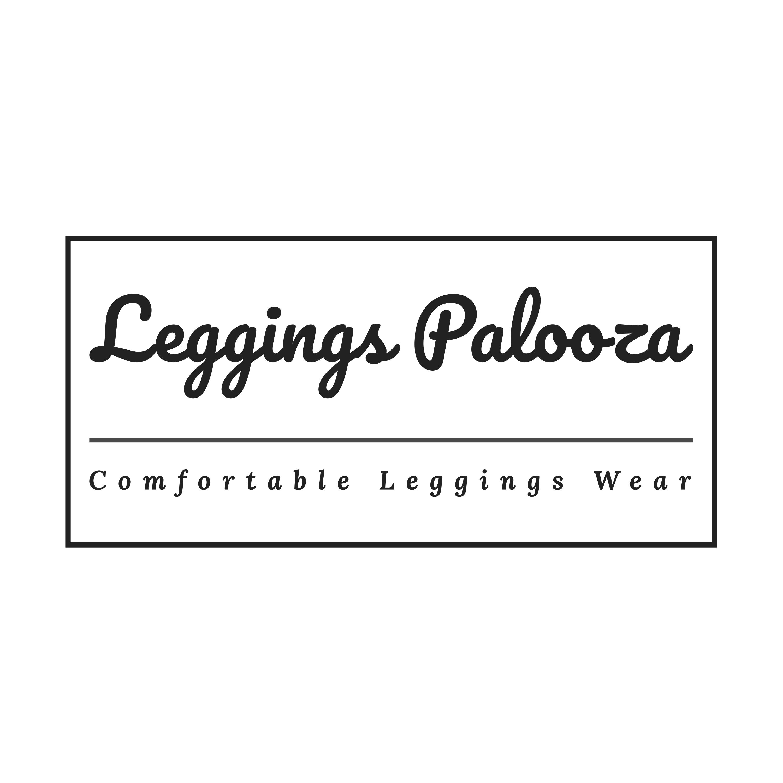 Leggings Palooza