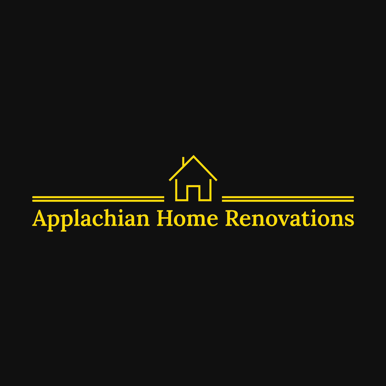 Applachian Home Renovations