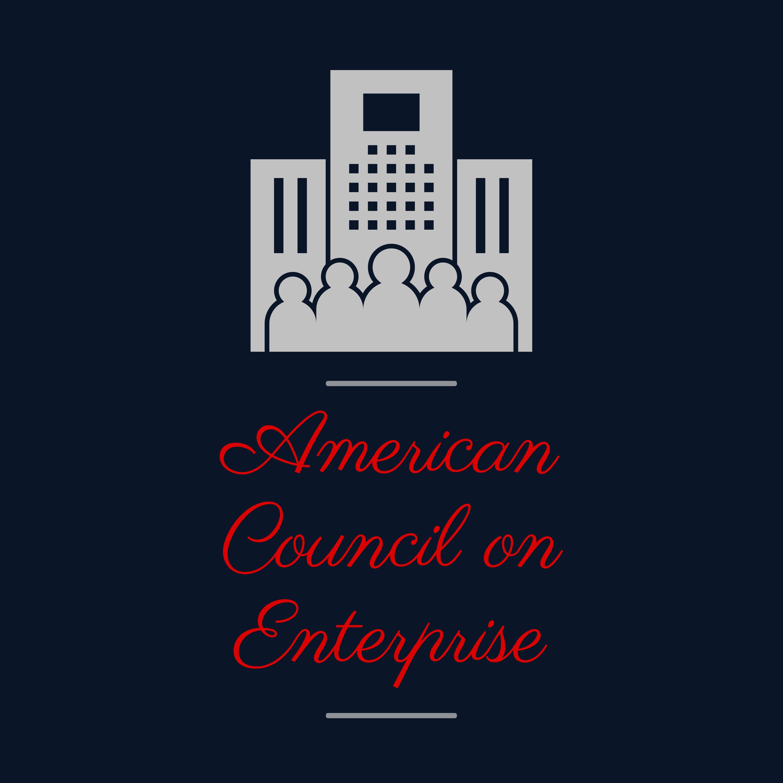 American Council on Enterprise