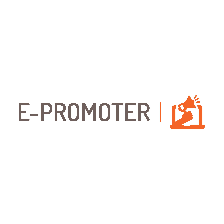 E-PROMOTER