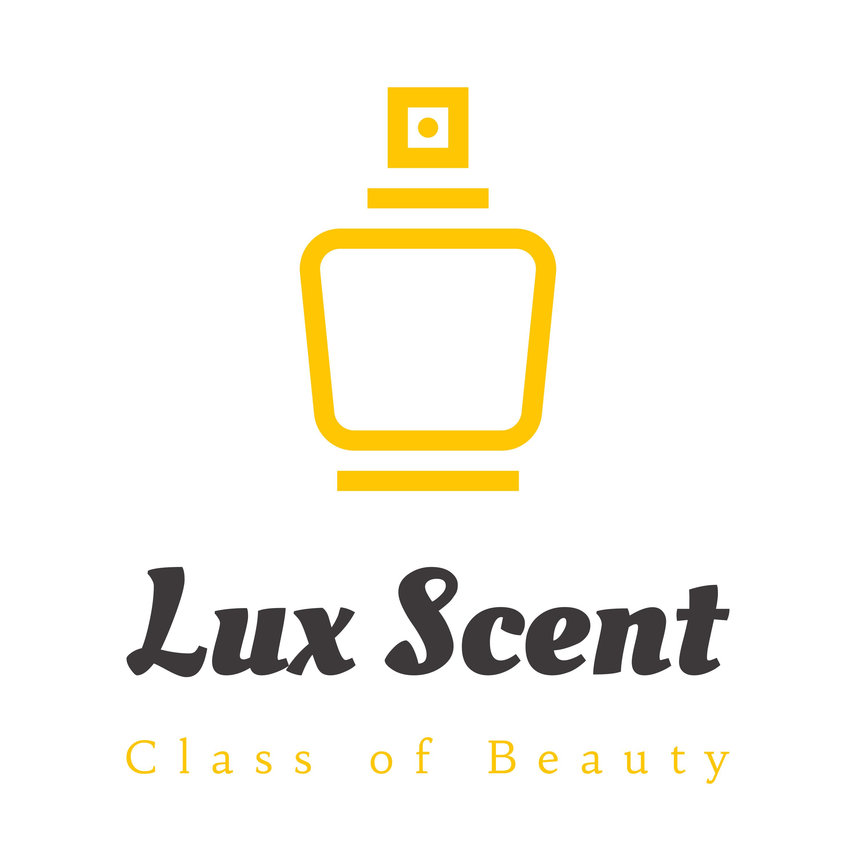 Lux Scent