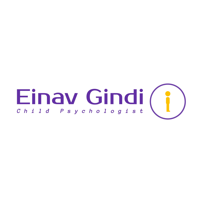 Einav Gindi