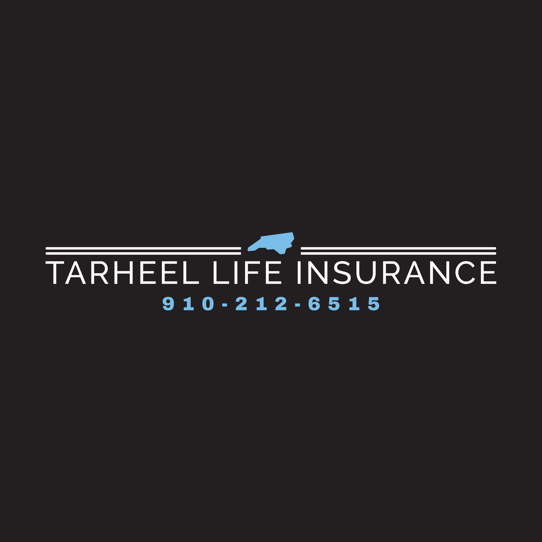 TARHEEL LIFE INSURANCE