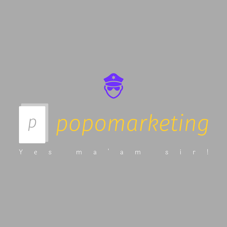 popomarketing