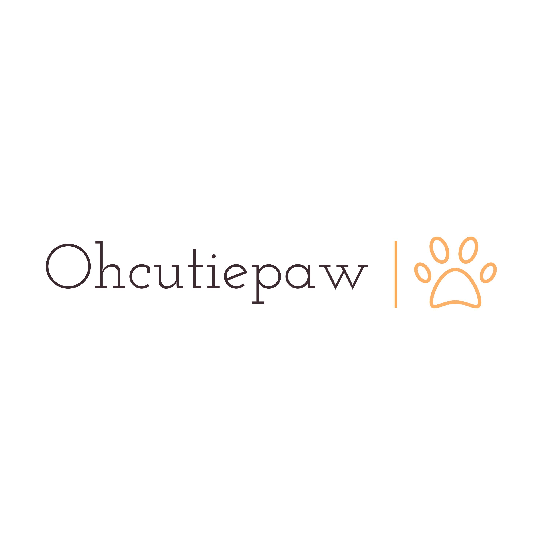 Ohcutiepaw