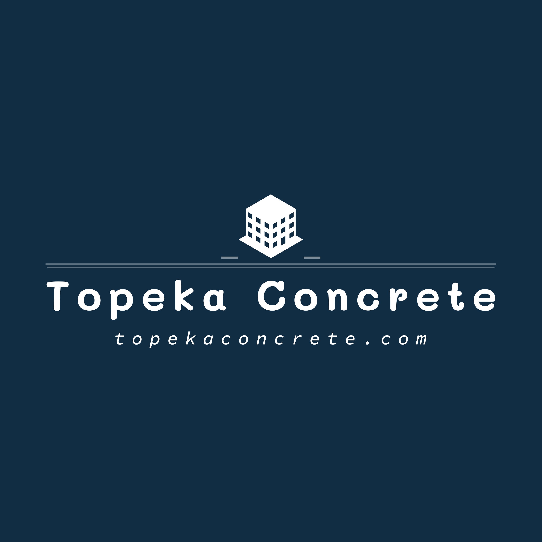 Topeka Concrete