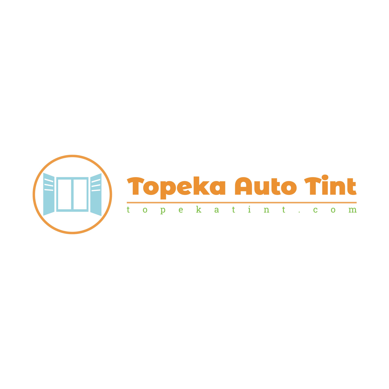 Topeka Auto Tint
