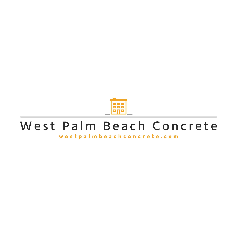 West Palm Beach Concrete
