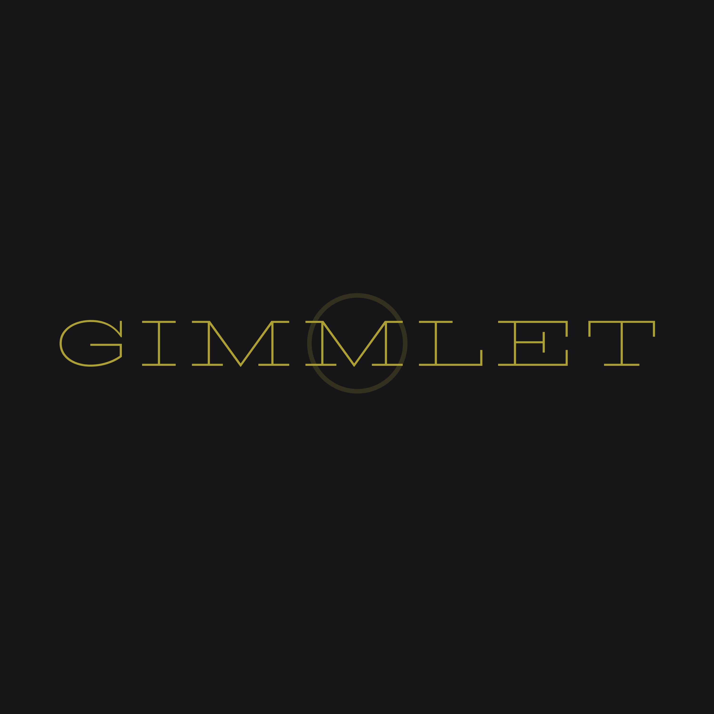 GIMMLET