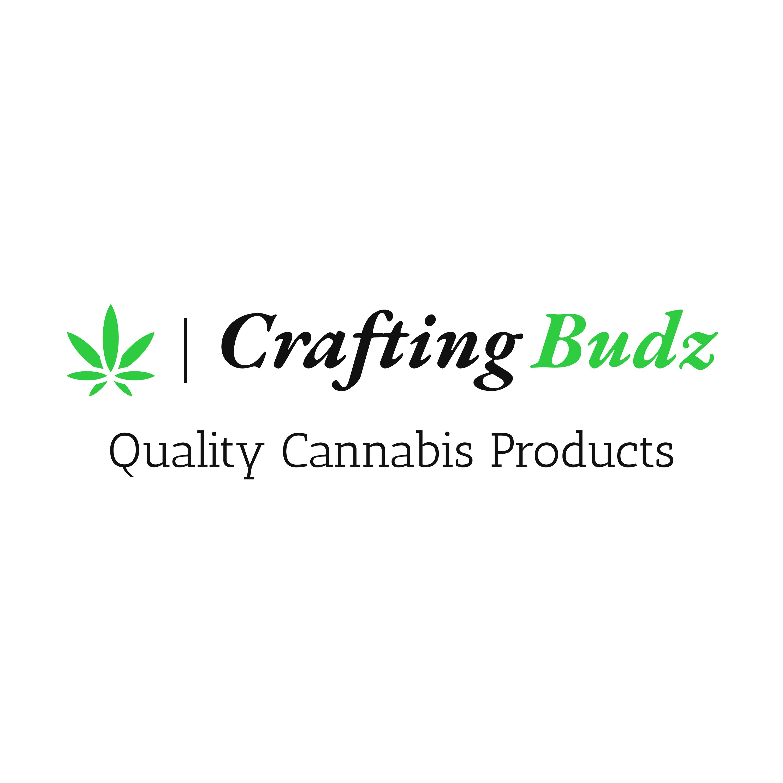 Crafting Budz