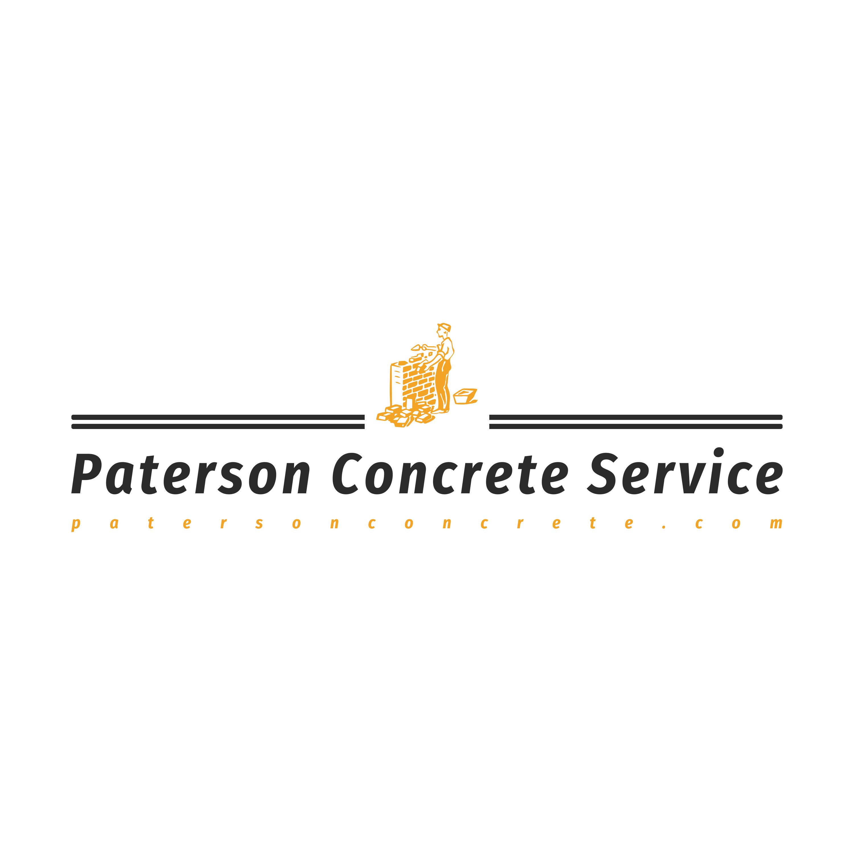 Paterson Concrete Service