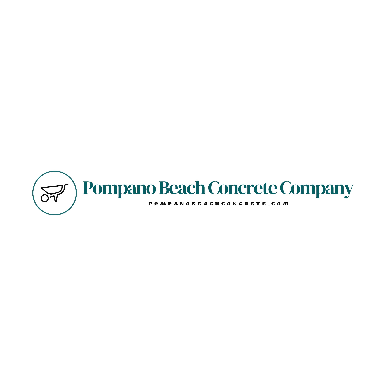 Pompano Beach Concrete Company