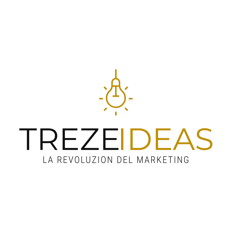 TREZE IDEAS
