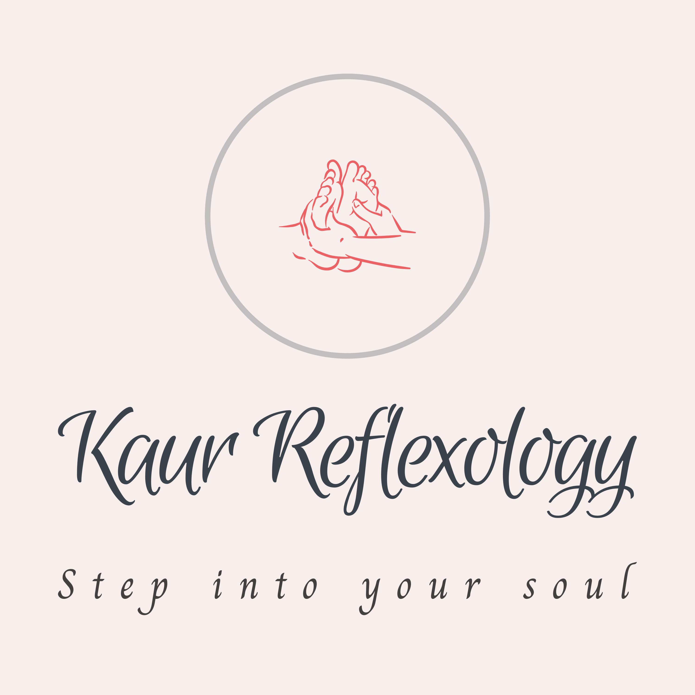 Kaur Reflexology