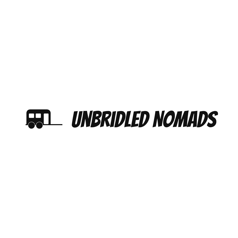 Unbridled Nomads