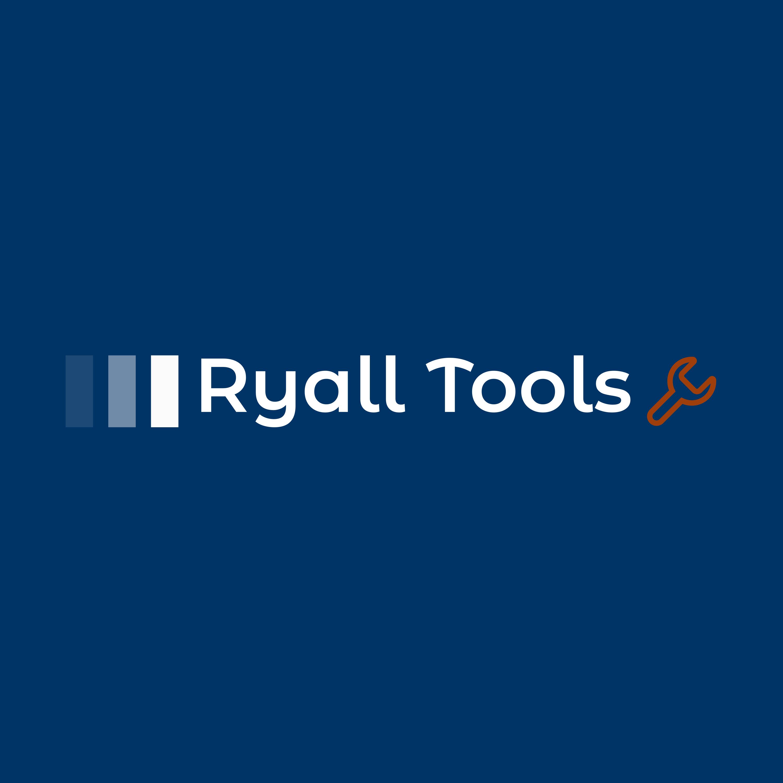 Ryall Tools
