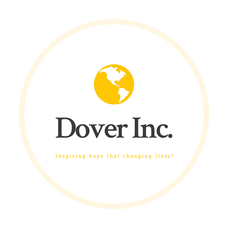 Dover Inc.