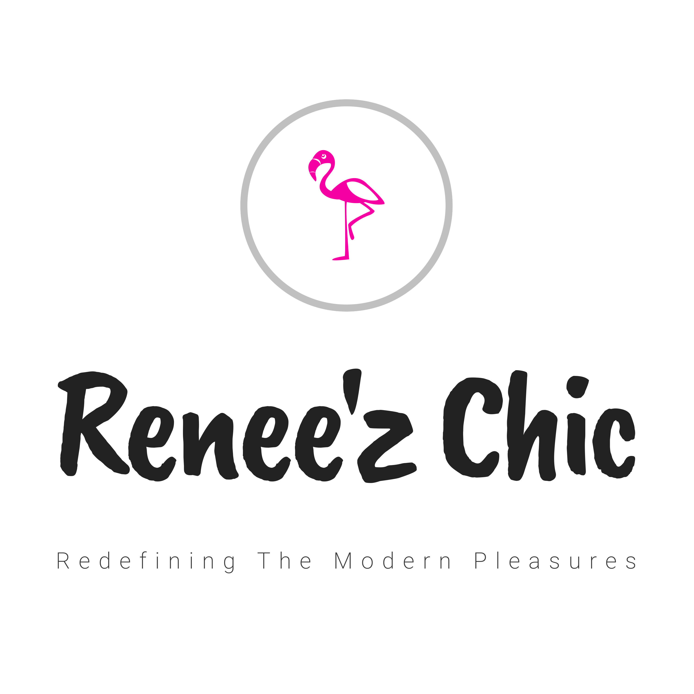 Renee'z Chic