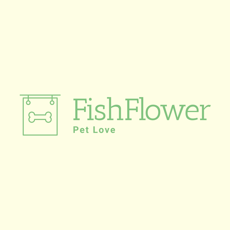 FishFlower