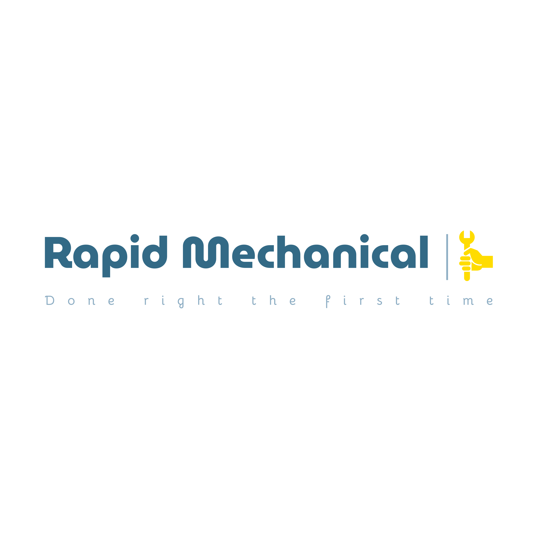 Rapid Mechanical