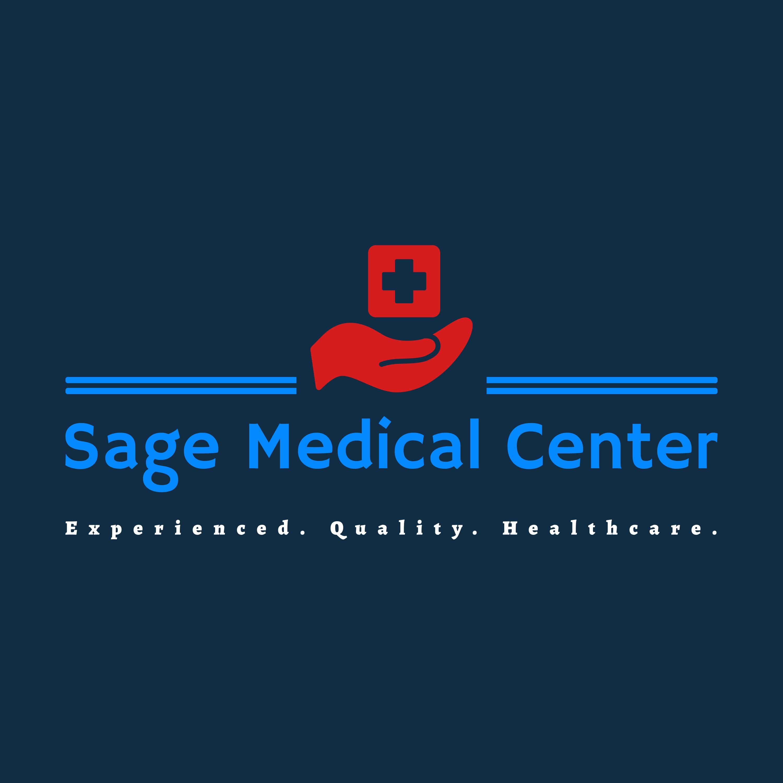 Sage Medical Center