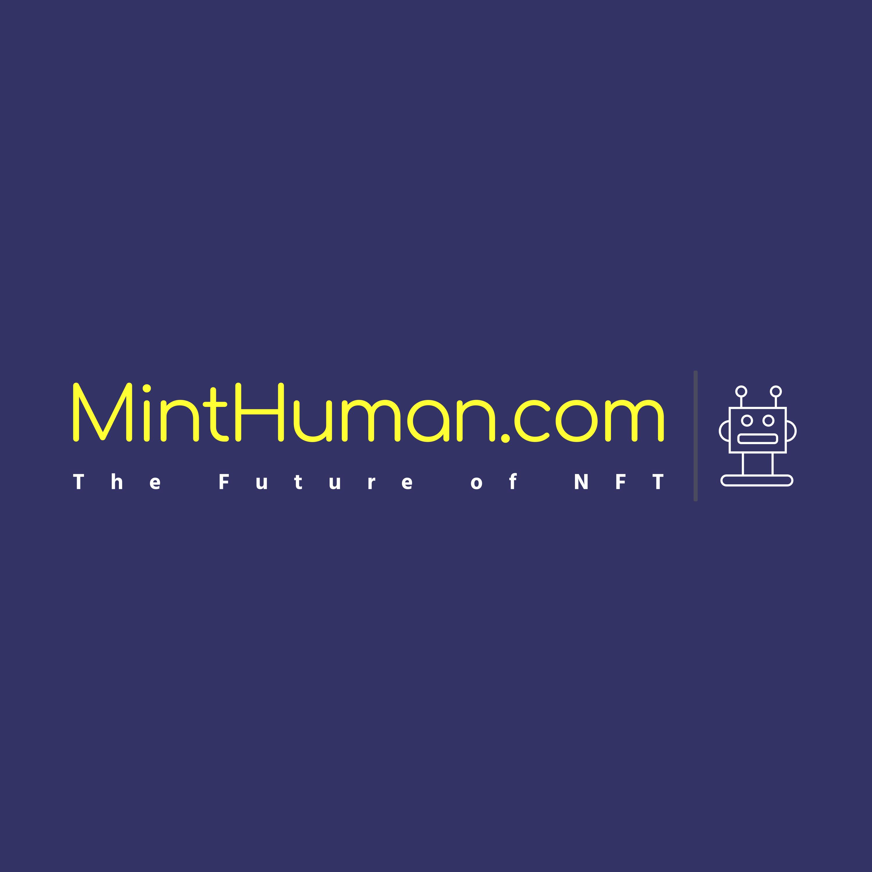 MintHuman.com