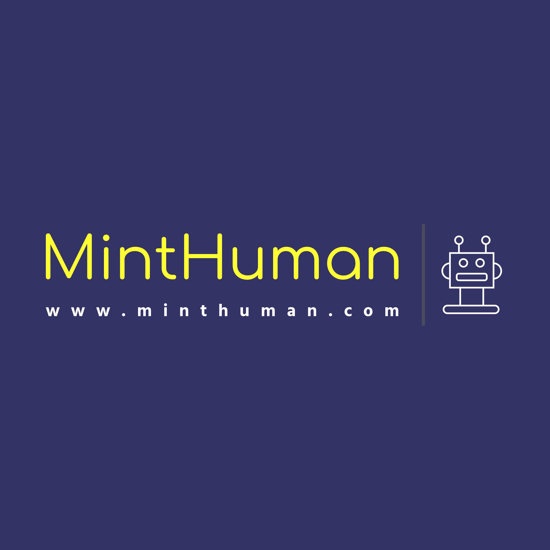 MintHuman