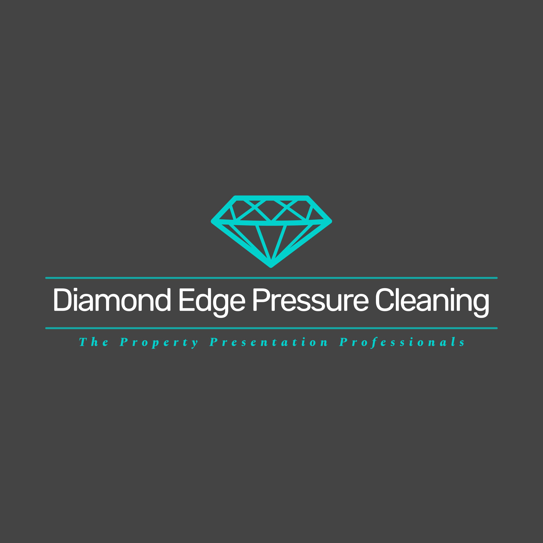 Diamond Edge Pressure Cleaning