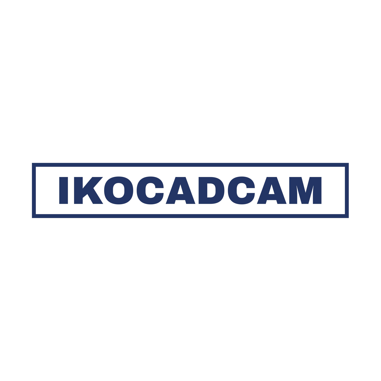 IKOCADCAM