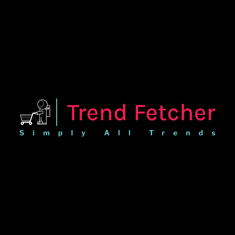 Trend Fetcher