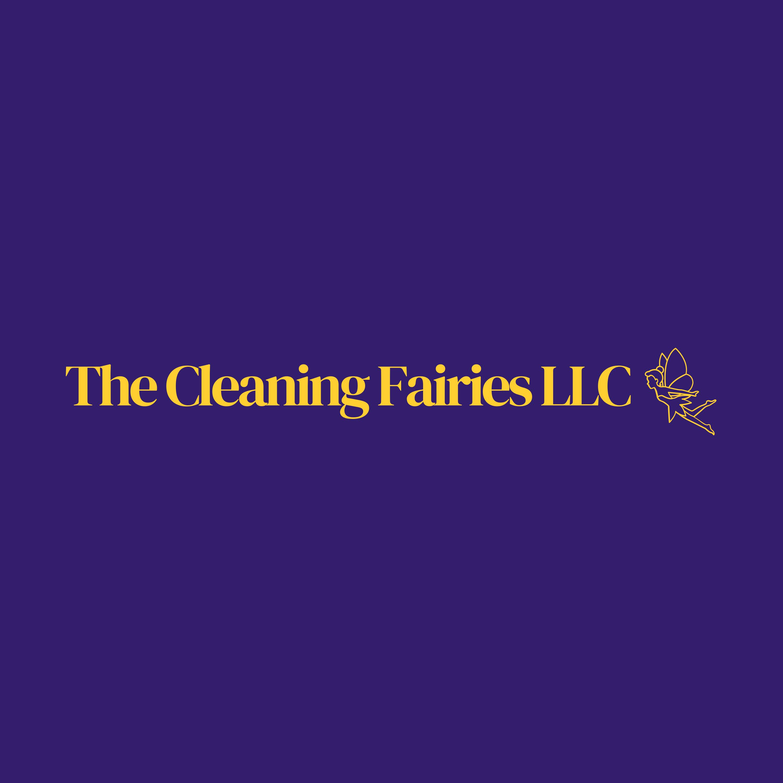 The Cleaning Fairies LLC