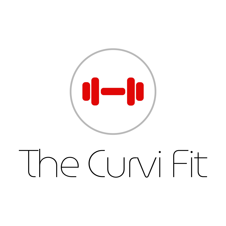 The Curvi Fit