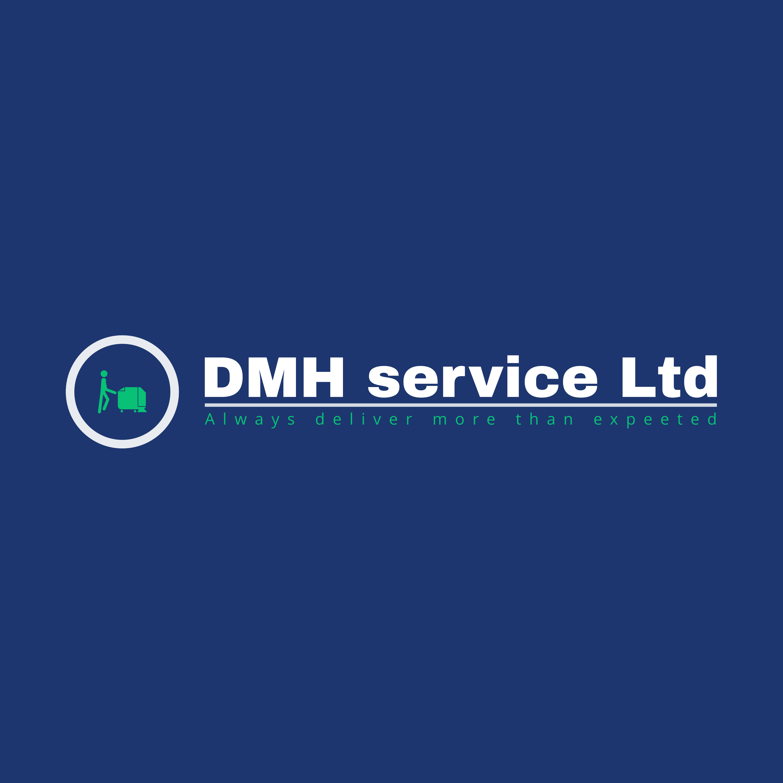 DMH service Ltd