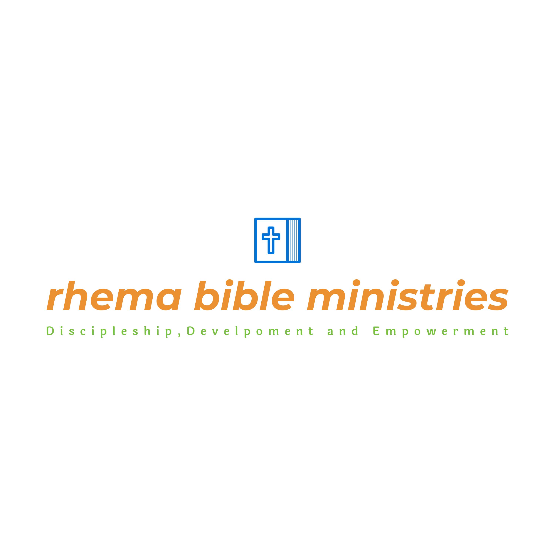 rhema bible ministries