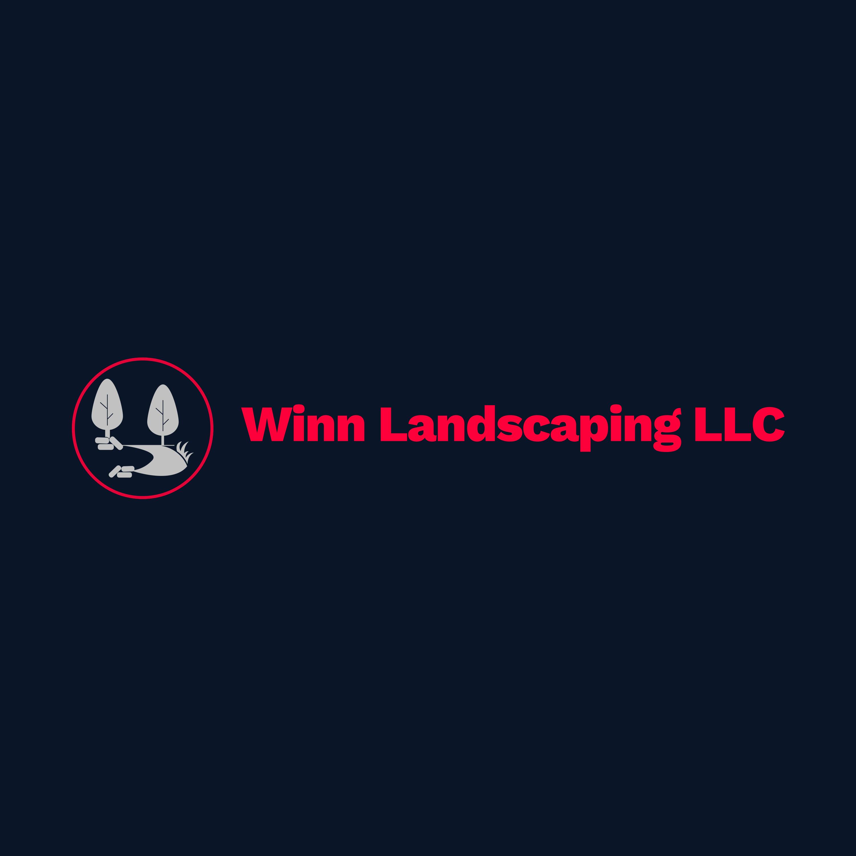 Winn Landscaping LLC