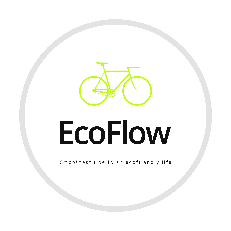 EcoFlow