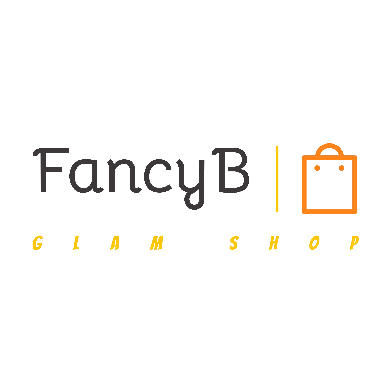 FancyB