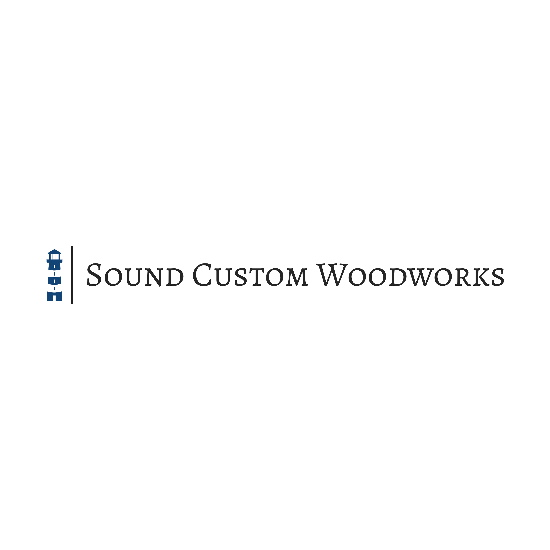 Sound Custom Woodworks