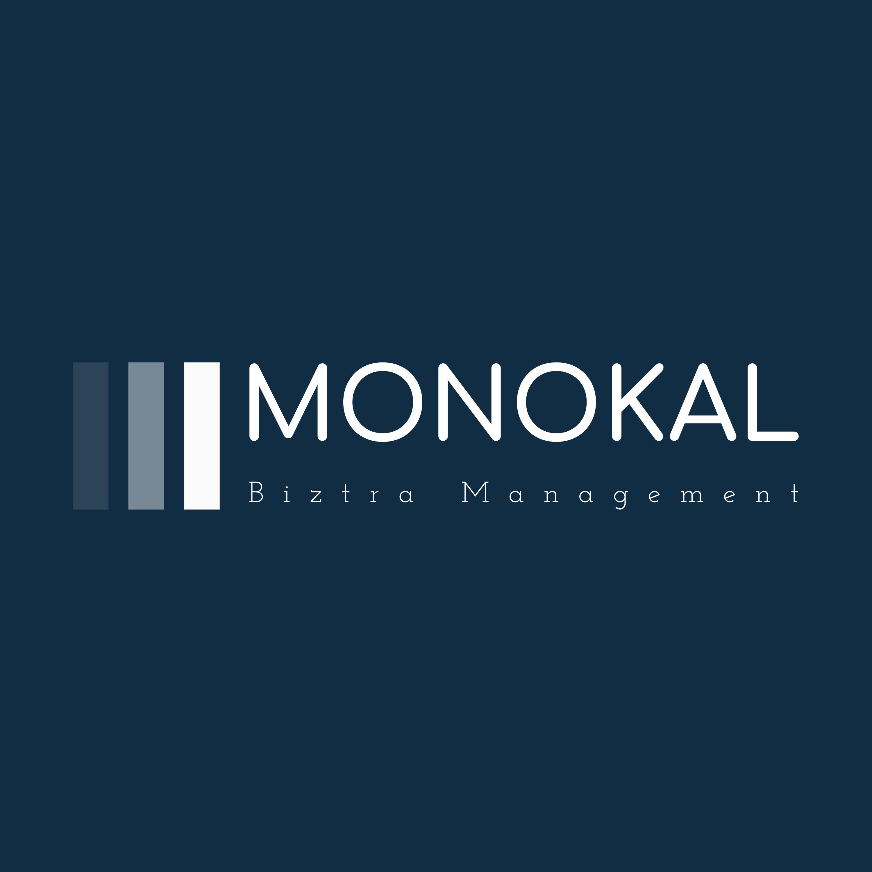 MONOKAL