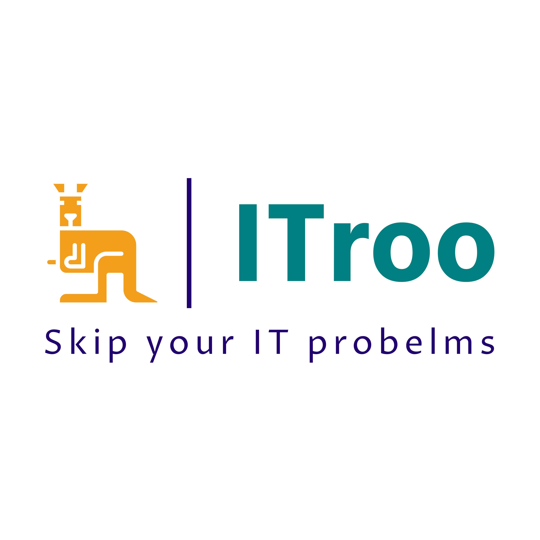 ITroo