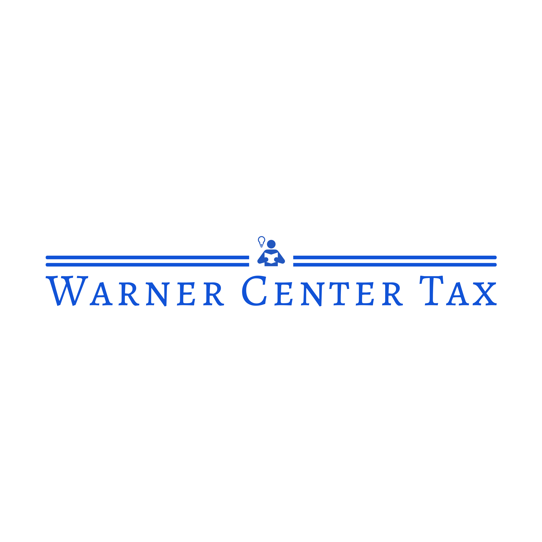 Warner Center Tax