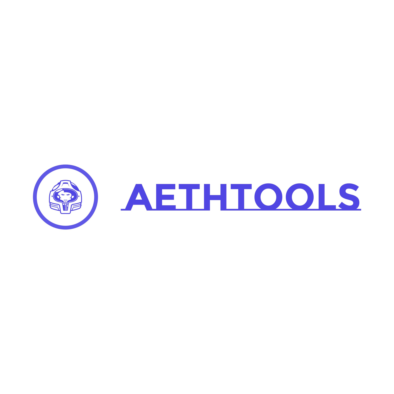 AethTools